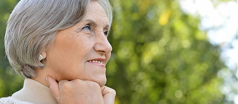 What will increase my chances of osteoporosis?