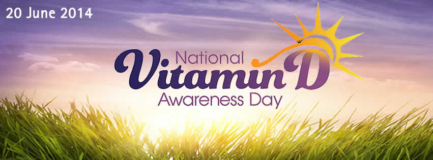 Vit-D-Awareness-FB-Cover-Photo