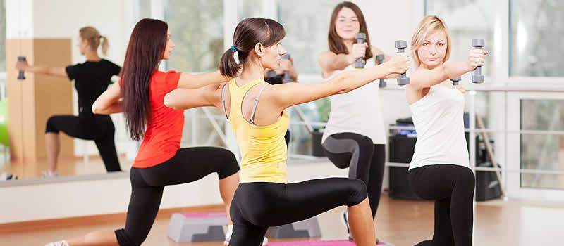 Bone health basics for women