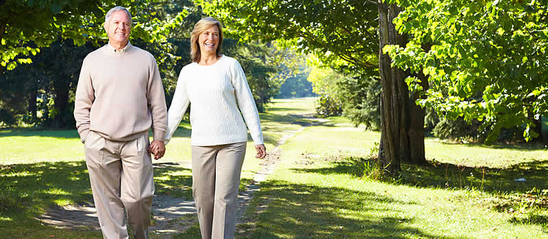 Boost your bone health in your 50's