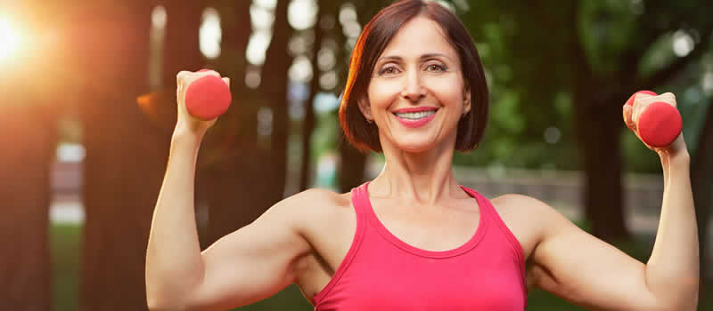 Tips to manage osteoporosis naturally